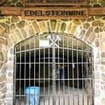 Germany Day Trips: Gem Mining (Edelsteinminen Steinkaulenberg) in Idar-Oberstein