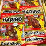 Reasons to Visit the HARIBO Factory Store in Bonn, Germany